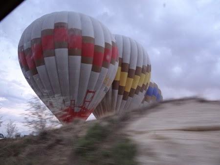 04. Baloane de Cappadocia.JPG