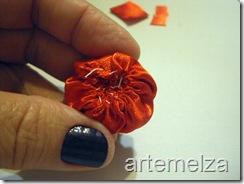 artemelza - cetim 2-025