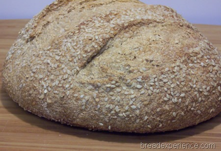 floating-sesame-loaf 035