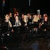 Nacht van de muziek CC 2013 2013-12-19 230.JPG