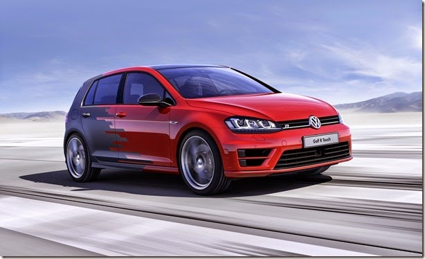 VW-Golf-R-Touch-Concept-1