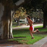 2012 Chase the Turkey 5K - 2012-11-17%252525252021.09.52.jpg