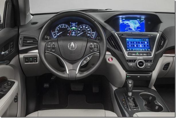 2014-Acura-MDX-19[2]