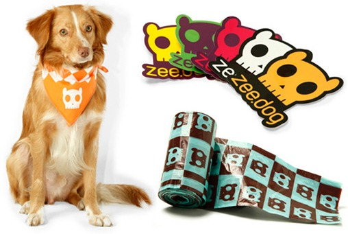 zeedog_goodies