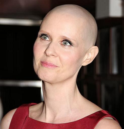 Заболевание раком и секс