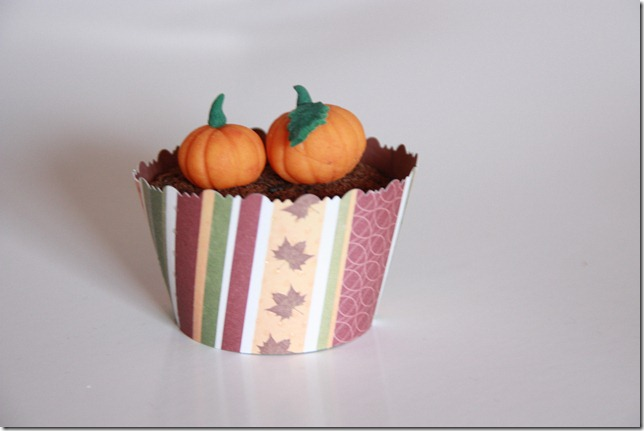 halloween cupcakes marsipan gresskar IMG_7472