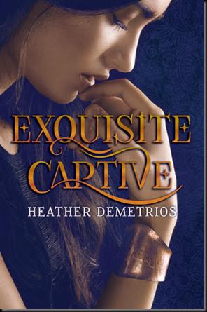 exquisite-captive