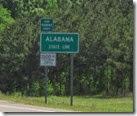 2012-04-09 Alabama