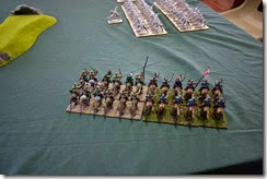Pike-and-Shotte---Warlord-Games---South-Auckland-Club-Day-011
