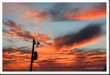 2012 10 16 IMG_7173w