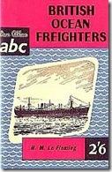 1959_British_Ocean_Freighters