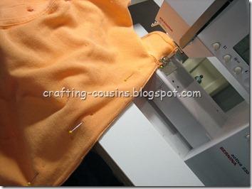 Orange Sweater (24)