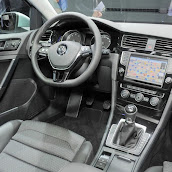2013-VW-Golf-7-Live-Berlin-4.jpg