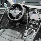 2013-VW-Golf-7-Live-Berlin-4.jpg