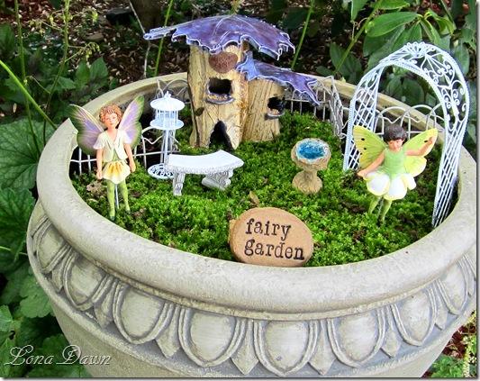 FairyGarden2