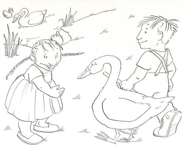 Coloring pages » COLORING