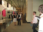 gamescom 052.jpg