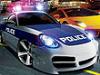 Descargar Racers vs Police gratis