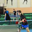 Турнир по настольному теннису в честь Дня Защитника Отечества. 23 февраля 2013 Углич. фото Андрей Капустин - 70.jpg