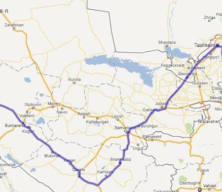 22. Traseul prin Uzbekistan.jpg