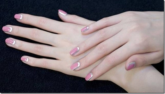 unhas-crescente-chanel