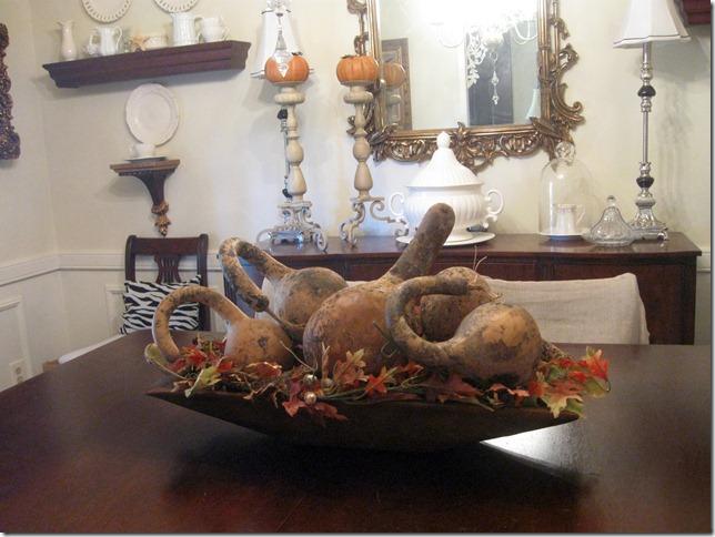 fall dining 001