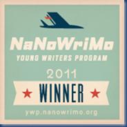 nano_ywp_11_winner_180x180