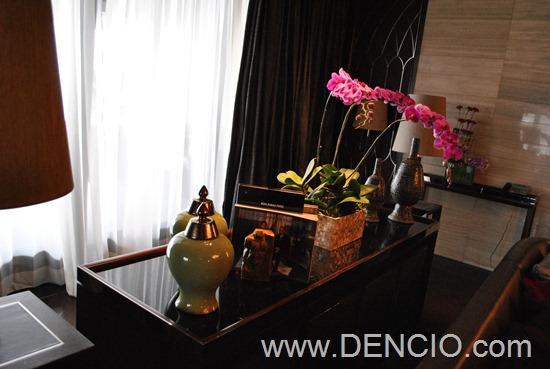Sofitel Manila Rooms 094