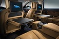 2014-Jaguar-XJ-5_thumb.jpg?imgmax=800