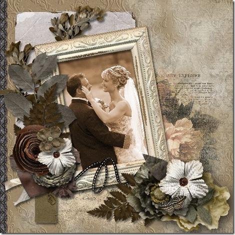 unforgettablewedding-002