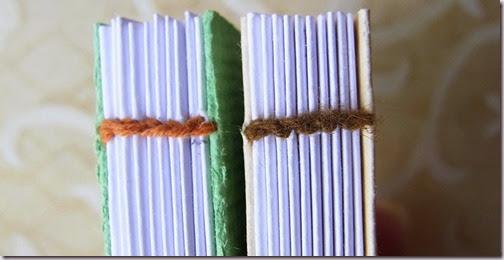 koptisch-3