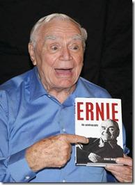 Ernest-Borgnine-book