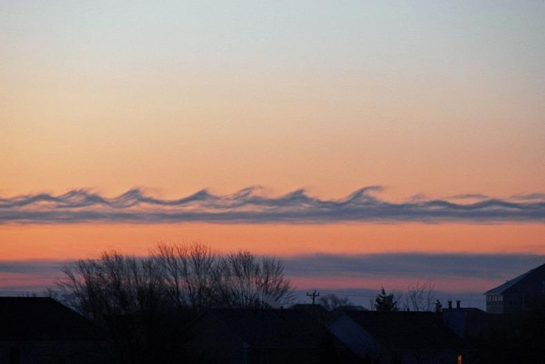 kelvin-helmholtz-clouds-9