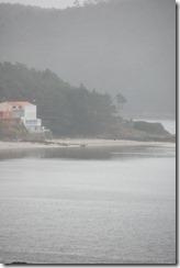 Oporrak 2011, Galicia -Camariñas  03