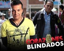 CorazonesBlindados040313
