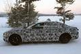2016-BMW-7-Series-S7
