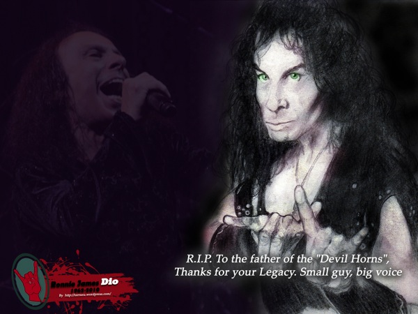 R i p ronnie james dio by tarrazu wordpress com