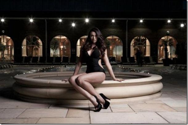beauty-queen-nadina-21