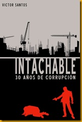 Intachable