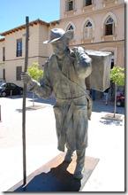 Oporrak 2011, Galicia - Astorga   22