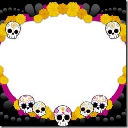 marcos foto dia de las muertos (2)