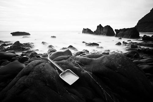 Coastal-Rocks-26