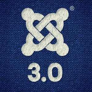 joomla-3.0-denim