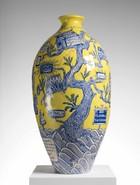 Perry vase