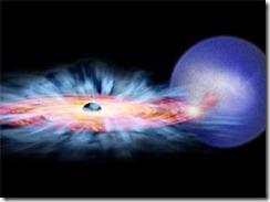 Revit Quasar