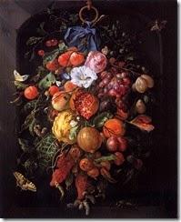 30145-festoon-of-fruit-and-flowers-heem-jan-davidsz-de
