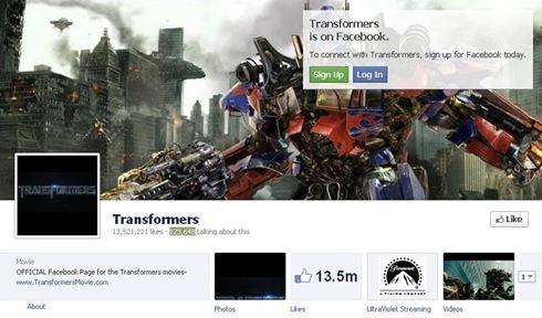 Transformers_jpg