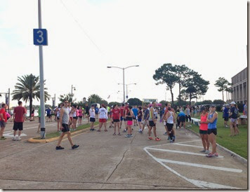 4th of July 4 Miler (2)