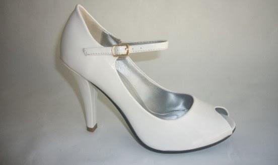 zapatos-charol-blanco-y-negro-blanco