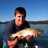 Jeff brown trout.jpg